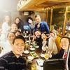 【完全予約制】宮古島の高台にあるビアガーデン『まきちやーがま』よしぼーさんが東京へやって来た!