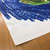 学生向けカラーリクリエーション(カラーアートセラピー)の授業@福岡