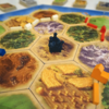 カタンの開拓者たち|ルール・遊び方解説【第15話】