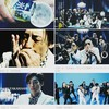 """高橋一生CM""""氷結® ICEBOX"""