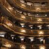 オペラ観劇:「フィガロの結婚」@エステート劇場