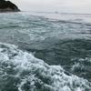 【車中泊の旅】(徳島県 鳴門海峡)⑦