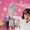 映画【ヘアスプレー】ポジティブでビッグなミュージカル名言を心して聴け!ベストワードレビュー!