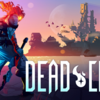 Dead Cells Play #1(いわゆる死にゲー)