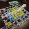 ゲームマーケット2015春に出品されたゲームで遊んでみた(その1)