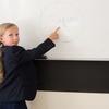 【英文法】TOEICでも頻出!分詞構文で現在分詞と過去分詞を見分ける方法とは?
