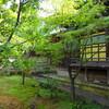 新宿山ノ手七福神+新宿総鎮守花園神社