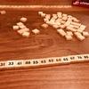 女子・初心者と遊ぶおすすめのボードゲーム