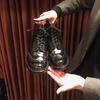 Brift H 長谷川さんの靴磨きで学んだ3つのこと