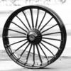 パーツ:Metal Artopia「Turbine Wheel」