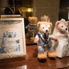 Happy Wedding in Motomachi-Chukagai
