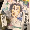 コクーン歌舞伎 第十六弾 切られの与三を見てきました!