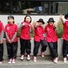 Funk⭐︎TrooperZ新メンバーで挑む初コンテスト!