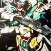 """ガンダム Gのレコンギスタ 第23話「ニュータイプの音」感想。パーフェクト・パックと""""戦争""""の猛威に、思わずベルリは着替えてしまうのです!"""