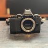 O-MD E-M5 オリンパス ミラーレスカメラ 初代 カメラ事業の撤退