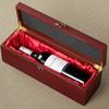 ワイン界のカリスマによるボルドーワイン「シャトー・フォントニール」