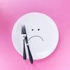 糖質制限ダイエットを絶対にしてはいけない科学的理由