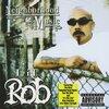 今日の1曲【Lil Rob-Neighborhood Music】