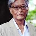 南 博 HIROSHI MINAMIのブログ