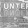 【ネタバレ】ハンターハンター感想「No.385◆警告」
