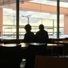 定年退職世代が資産運用の終わり方を考える7つのポイント