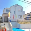須磨区若草町2丁目|新築一戸建2,680万円【仲介手数料無料】土地50坪以上、ゆったりとしたお家。