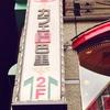 【東京都:池袋】カフェド巴里 喫茶店のモーニング編