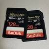 SanDiskのSDカードを偽物か確認する方法。