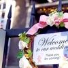 【結婚式場】ブライダルフェアは何件いくべき?少なくとも3件は比較すべき理由を解説
