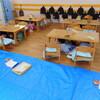 関大堺キャンパス防災Day 2020に参加しました