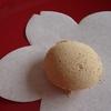 """きなこ玉・・・お正月に使い切れなかった""""きな粉""""で、簡単にお菓子を作っちゃう"""
