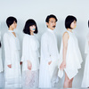 清 竜人25「メーク♡ラブ♡ツアー」@福岡BEAT STATION