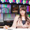 客に「お」をつけないテレビのアナウンサーたちが気になってしょうがない【テレビのニュースに注目】