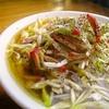 【オススメ5店】センター北・南、仲町台・都筑区(神奈川)にある中華料理が人気のお店