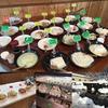 北海道のおいしい豆腐で湯豆腐ダイエットを実行!美味しすぎてダイエットにならない!?