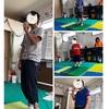 ブログ更新しました おりーぶ瑞穂   カラオケ大会🎤&音楽療法♪ http://www.olive-jp.co