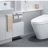 小海町のトイレのリフォーム業者、激安店を簡単に探すなら一括比較!!