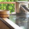 熊本の人気温泉地「黒川」「阿蘇」「山鹿」「杖立」「下田」の宿紹介