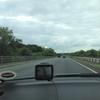 イギリスのランズエンドへ レンタカーの旅