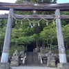 長野県戸隠はこれからの季節におすすめ