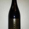 今日のワインはフランスの「フォーション ゴート・デュ・ローヌ」1000円~2000円で愉しむワイン選び⑯