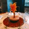 【グルメ】ディナーデートに迷ったらこのレストランでOK!ザ・ペニンシュラ東京 ヘイフンテラス