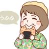 【個人相談受け付けます!】3/26札幌「森村が、あなたの悩みをテキトーに笑って受け流します」