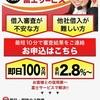 株式会社富士サービスの闇金相談