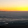 ◆'18/07/30・31  鳥海山④…外輪山~伏拝岳分岐