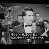 なつかしの歌声 放送開始50周年