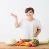 豚肉の栄養は一体何が含まれているのか?身体に良い事の目白押し!