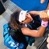 全豪オープンテニス観戦記【2019年】 〜1日目〜 メルボルン空港からテニス会場へ直行!