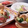 【オススメ5店】水道橋・飯田橋・神楽坂(東京)にある京料理が人気のお店