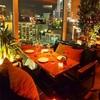 渋谷でおすすめの人気おしゃれカフェごはんランキング5選